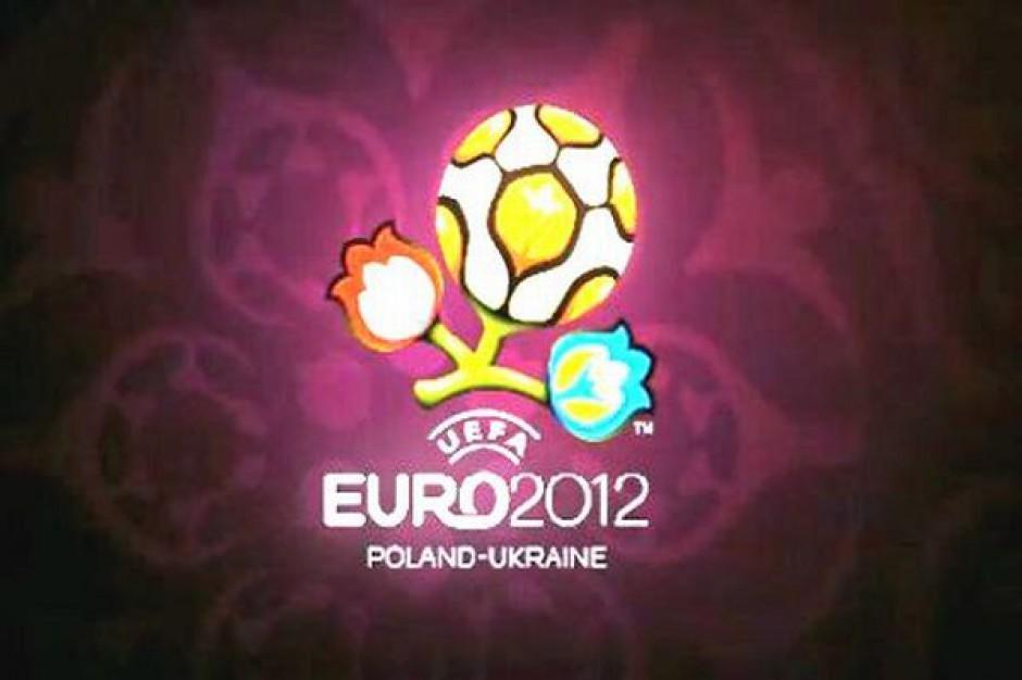 Twierdzą, że UEFA daje 10 euro, a oni dostają 10 zł, więc zastrajkują