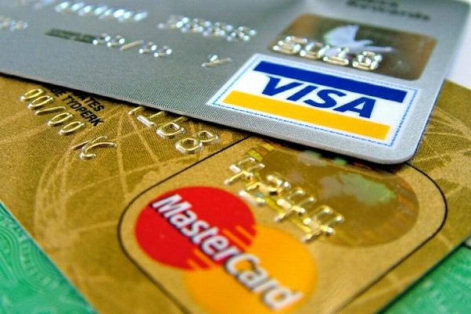 Karta płatnicza przyda się w autobusie