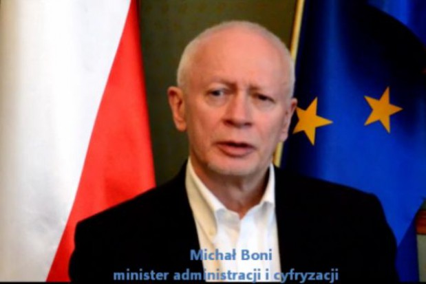 Jest plan jak odzyskać unijną kasę na e-administrację