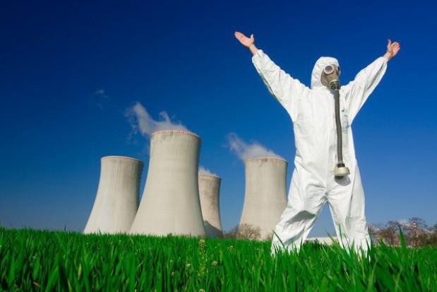 Obawy przed awariami elektrowni są niesłuszne