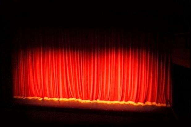 Jest kandydatka na dyrektora białostockiego teatru