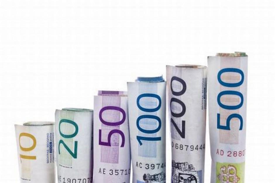 Rzeszów i Lublin chcą wspólnie pozyskiwać fundusze UE