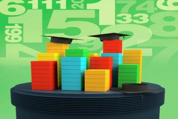 Wysokość płacy a wyniki pracy nauczycieli