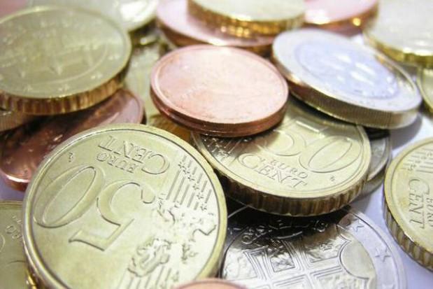 20 mln od Szwajcarii dla świętokrzyskiego na pomoc społeczną