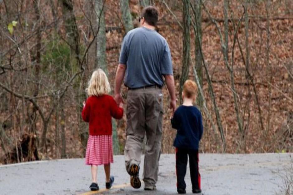 607 gmin dostanie dotacje na asystenta rodziny