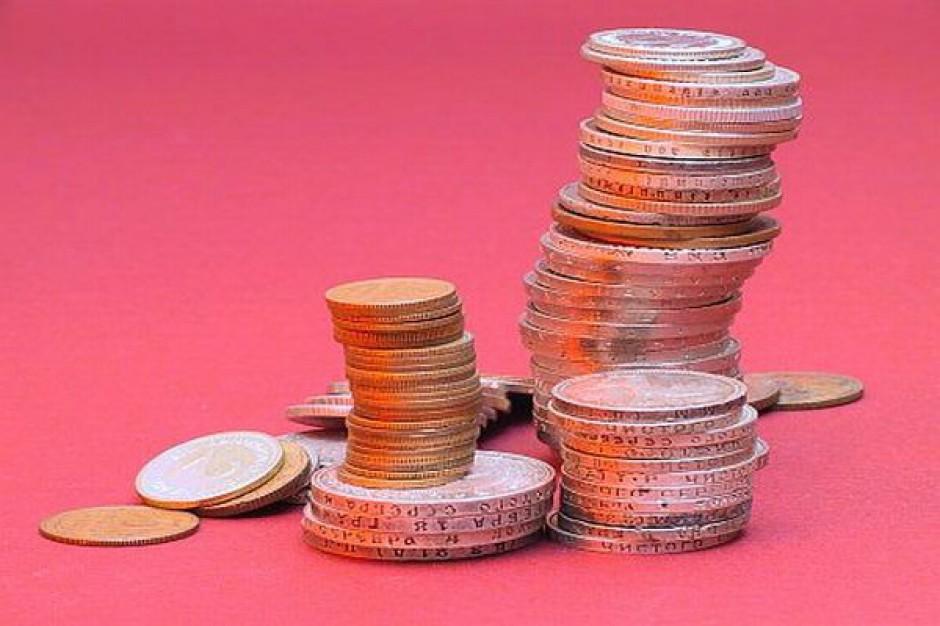 Samorządy w niewoli długów