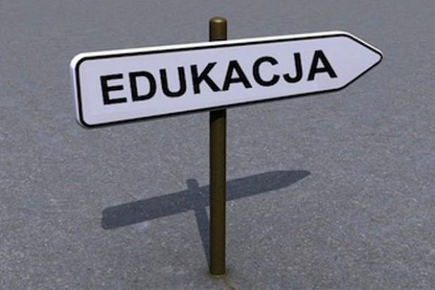 Balcerowicz za likwidacją Karty nauczyciela