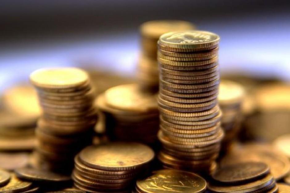 Podlaskie wsie dostały pieniądze na aktywizację