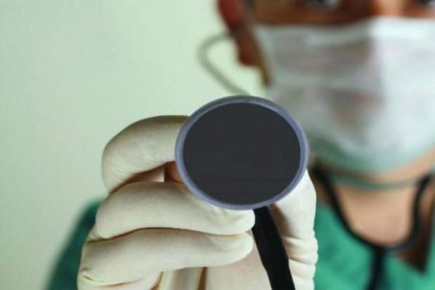 Wypowiedzenie dla 190 lekarzy radomskiego szpitala