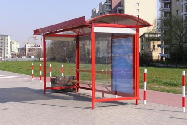 Specjalna organizacja komunikacji miejskiej w Warszawie