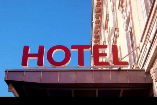 Z poznańskich hoteli znikają kibice