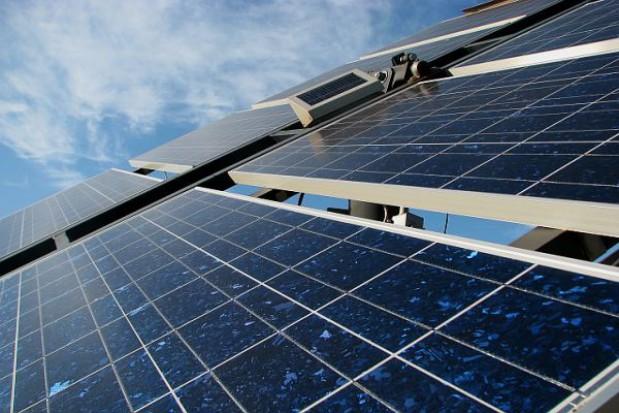 Liderzy montażu kolektorów słonecznych
