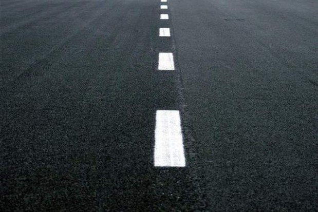 Prawie 27 mln na przebudowę drogi Janów-Korycin