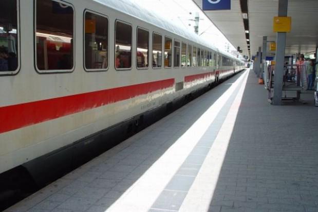 Po meczu Warszawa uruchomi dodatkowe pociągi