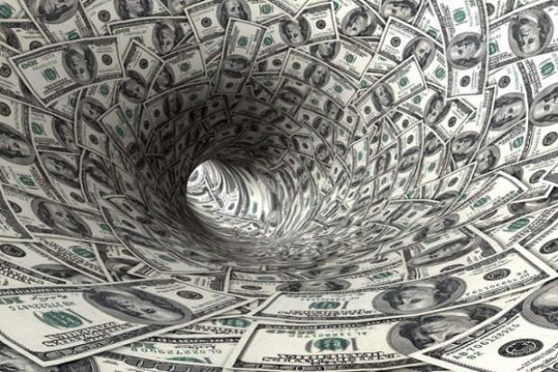 Podlaskie apeluje o przygotowanie do nowej perspektywy budżetowej