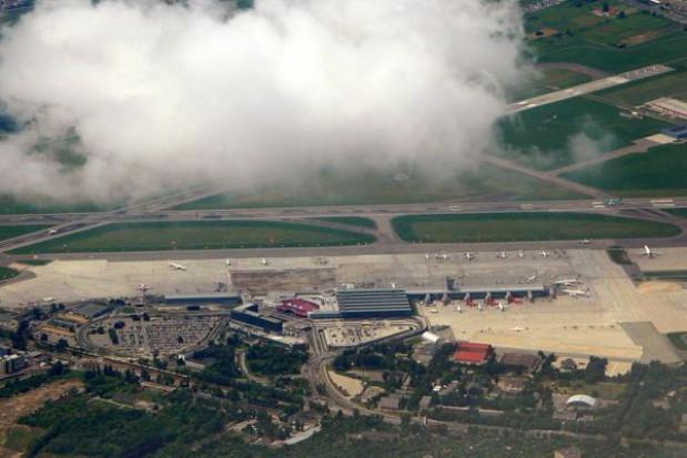 Regionalne lotniska przyciągają biznes
