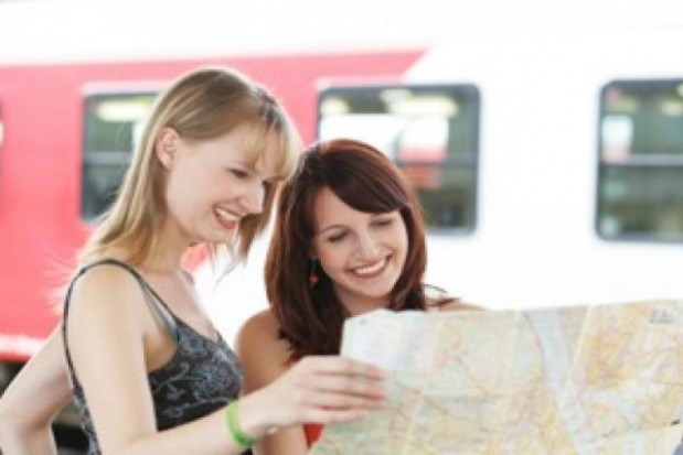 Szwajcarzy wyłożą na nowe polskie pociągi