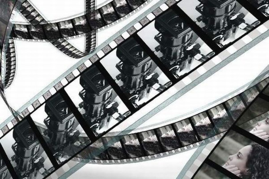 Łodzkie filmy otrzymają wsparcie z Funduszu Filmowego