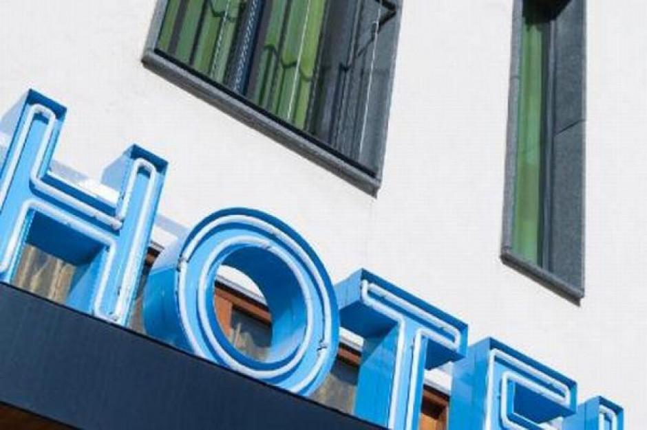 Gdańskie hotele pękają w szwach