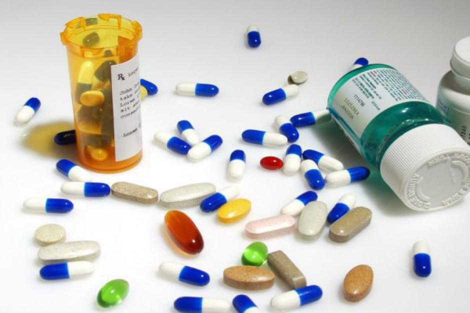 Ile za testowanie leków na pacjentach