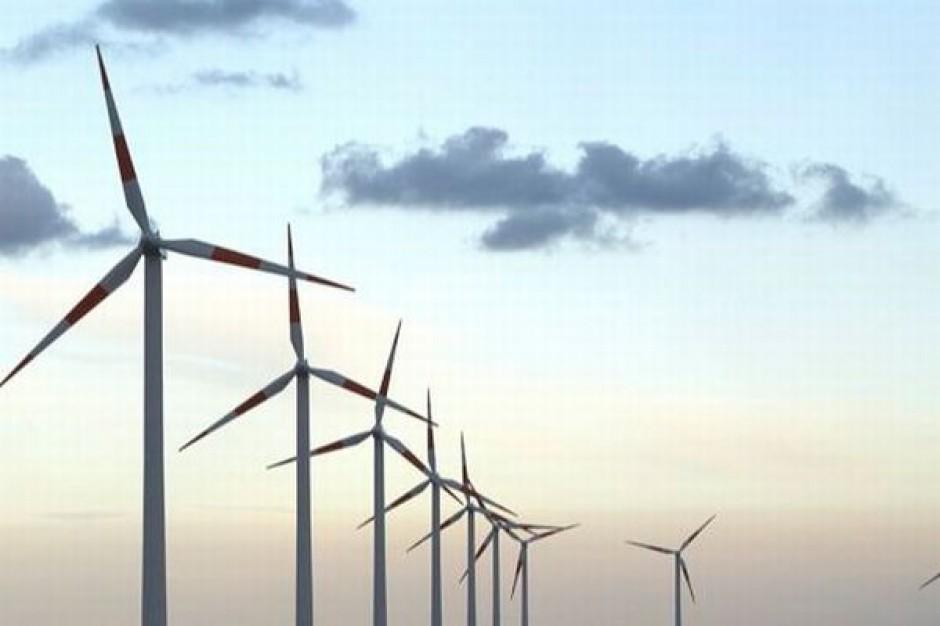 Miasta promują energetykę odnawialną