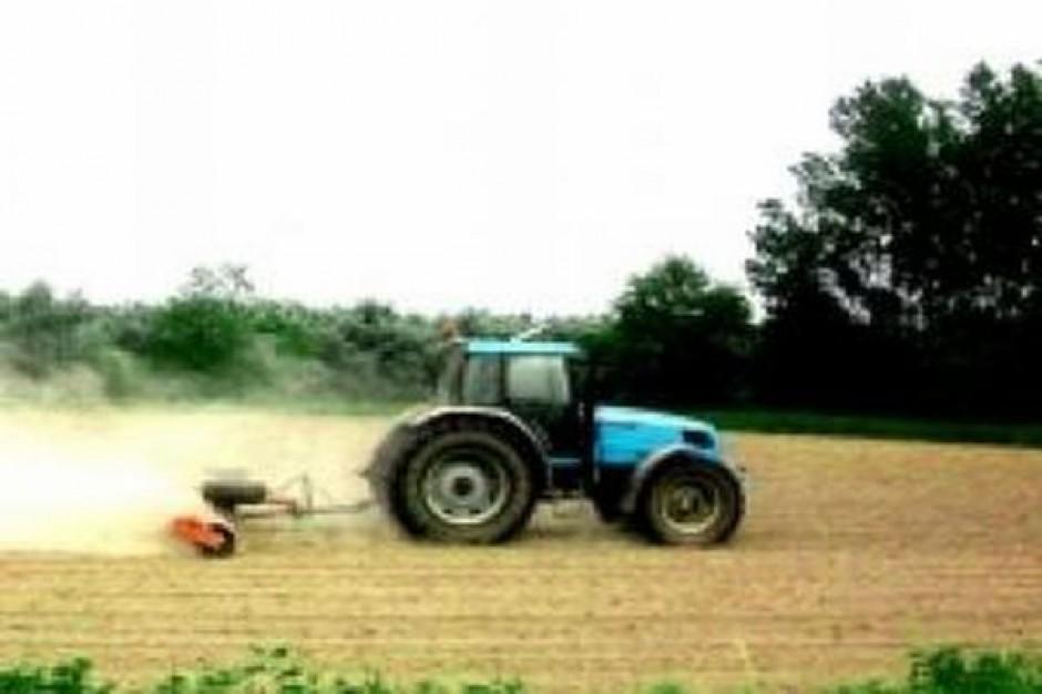 Opolagra: kosmiczne targi dla rolników