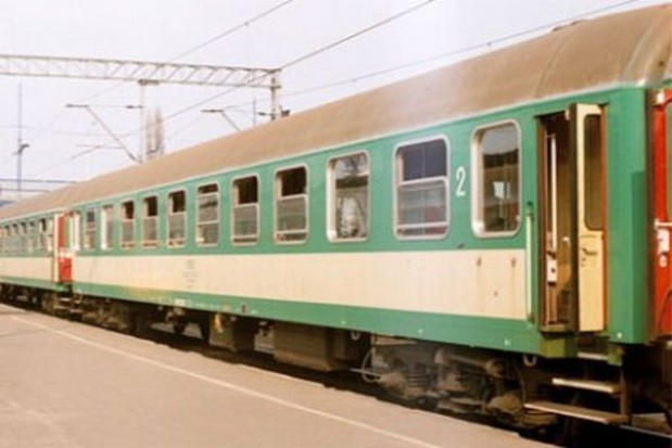 Dodatkowe pociągi dla kibiców na sobotnie mecze
