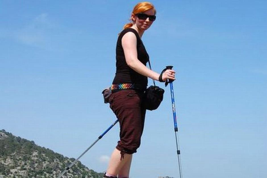 Wszystkie szlaki w Tatrach już otwarte