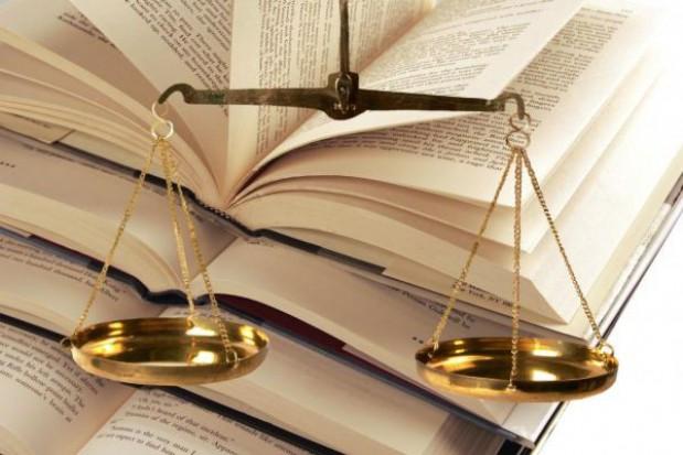 Deregulacja niezgodna z konstytucją