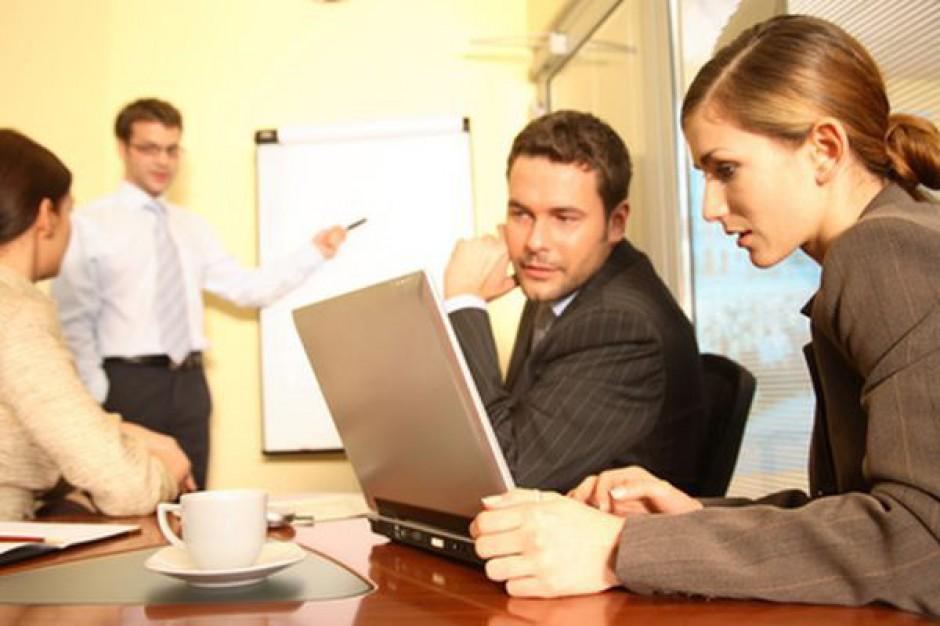 Lubuska strategia do konsultacji