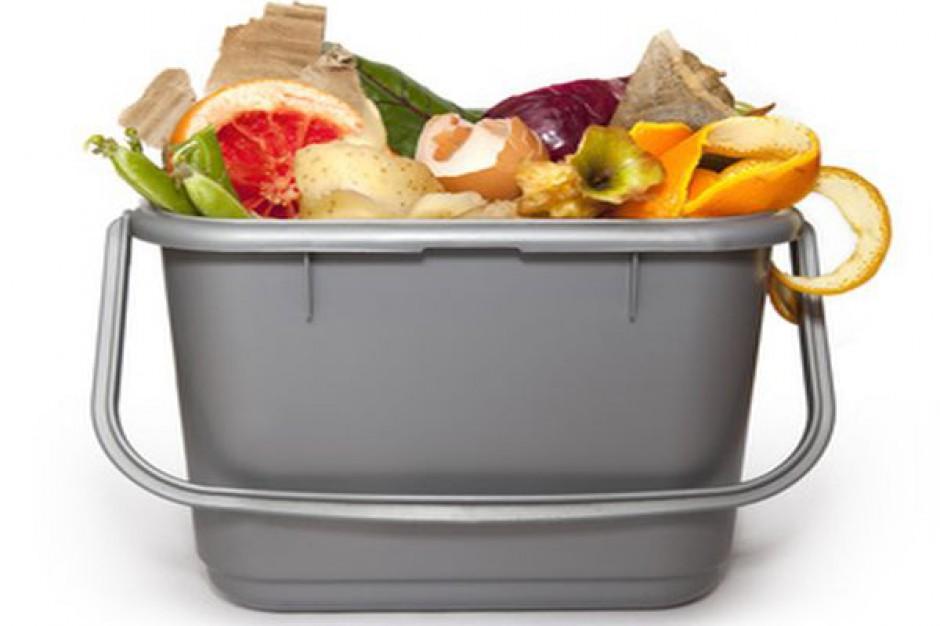 Jak liczyć odpady ulegające biodegradacji