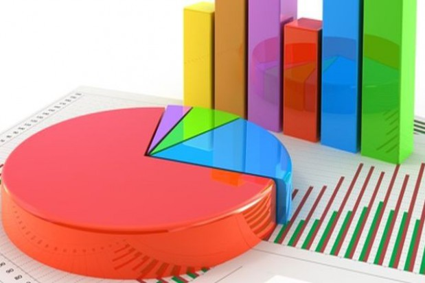 Stabilne prognozy ratingowe dla Małopolski
