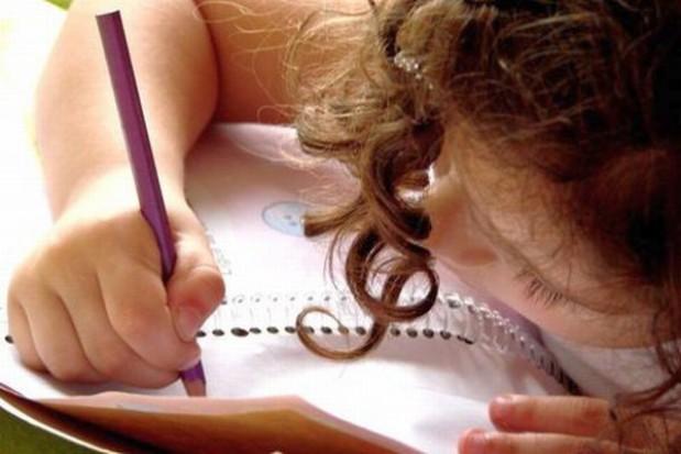 Samorządy zmienią Kartę nauczyciela