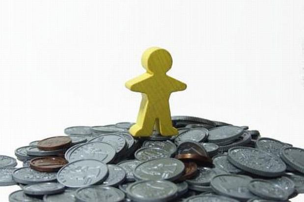Samorządowe pensje będą rosły