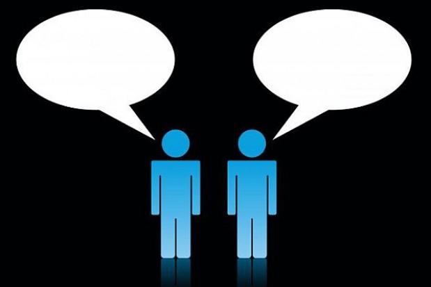 Trójmiejska debata o biznesie