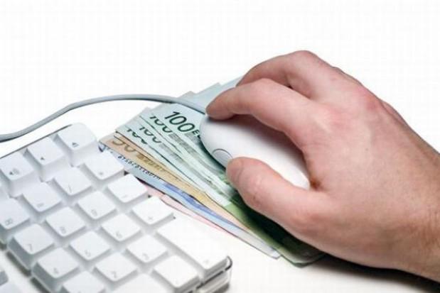 Zbieranie pieniędzy przez internet pod kontrolą