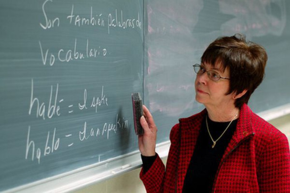 Wsparcie dla zwalnianych z krakowskich szkół