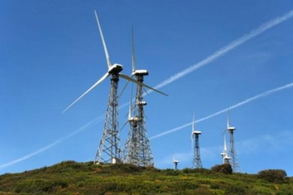 Stosunek Polaków do odnawialnych źródeł energii jest pozytywny. W badaniach