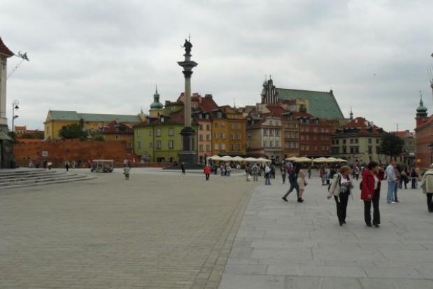 Muzealne potyczki z historią Warszawy