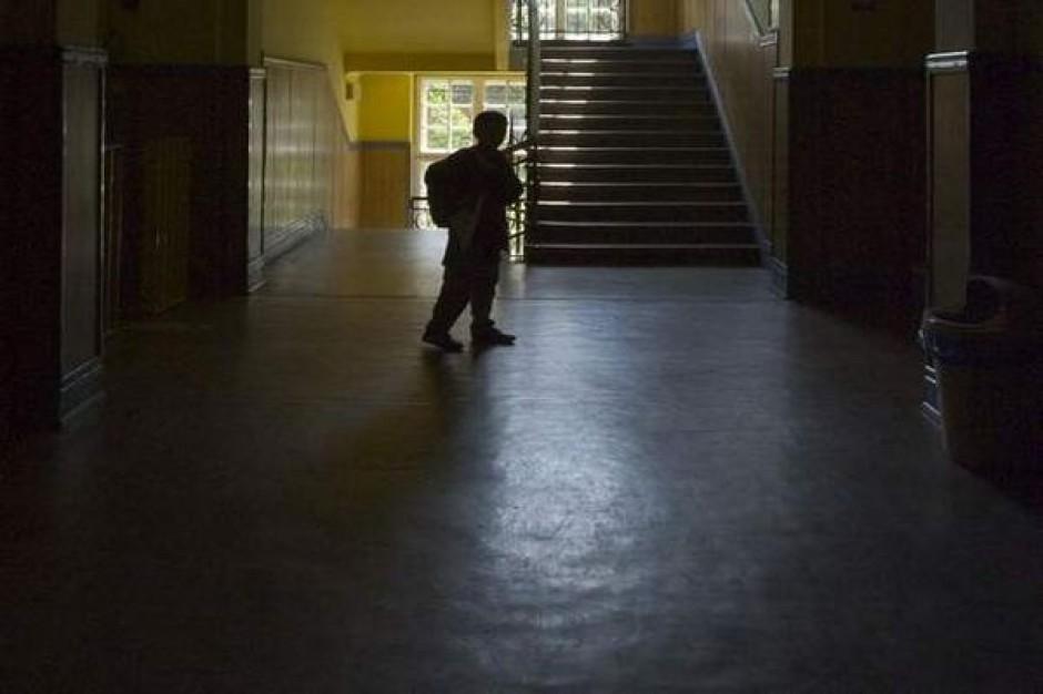 Niepołomice chcą zbudować szkołę w PPP