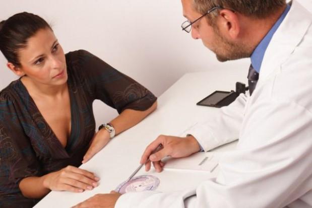 Nowoczesny SOR już przyjmuje pacjentów