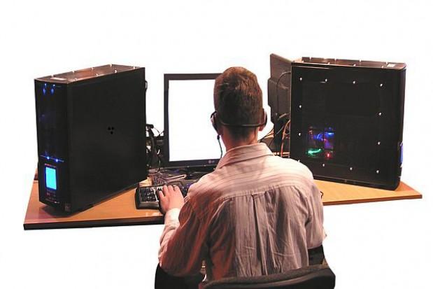 Faworyzowany zawód – technik elektronik