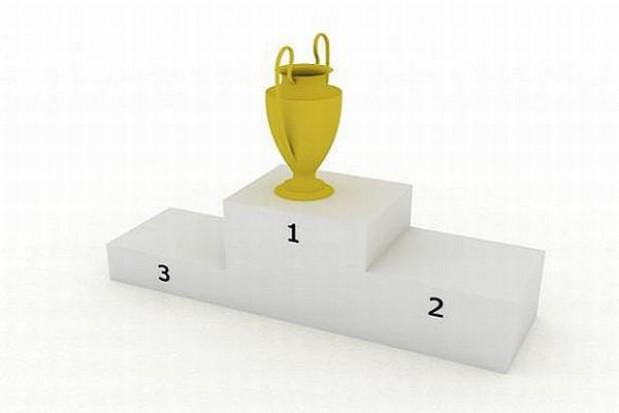 Konkurs na najlepsze projekty lokalnych grup działania