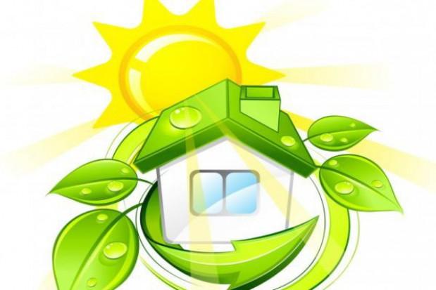 Otwarto pracownię odnawialnych źródeł energii