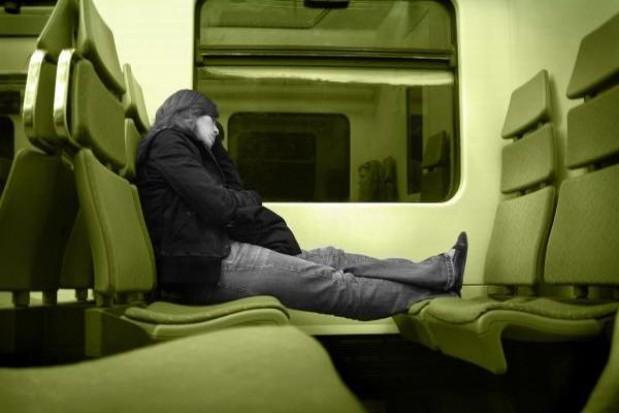 Podnieśli ceny i stracili pasażerów
