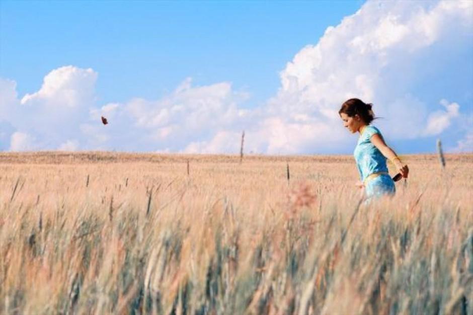 Agroturystyka na Warmii i Mazurach nagrodzona