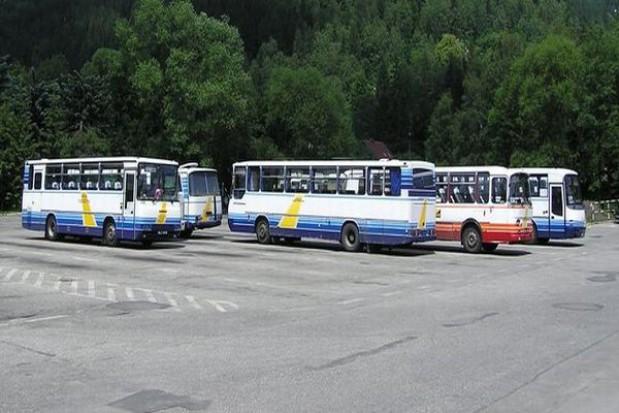 PKS Biłgoraj na sprzedaż