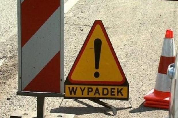 Niebezpieczne błędy w montażu na drogach
