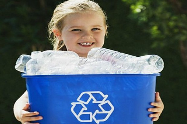 Wchodzi w życie recyklingowe rozporządzenie