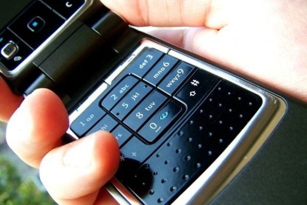 Bydgoszczanie dostaną informacje o sytuacjach kryzysowych na telefon